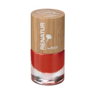 RENATUR by RUCK® Nail Polish Amaryllis