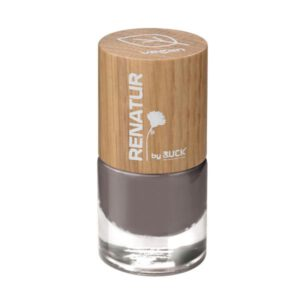 Nagellack RENATUR by RUCK® Nail Polish Crocus