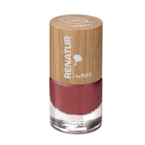 Nagellack RENATUR by RUCK® Nail Polish Lizzie